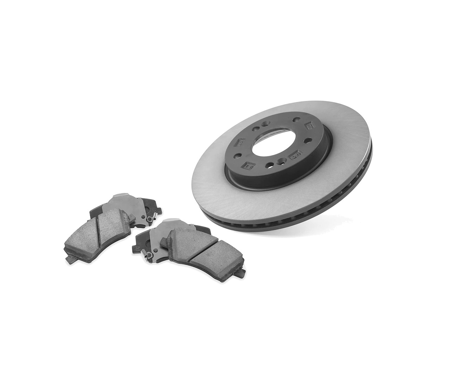 15% OFF – BRAKES (PARTS AND LABOUR)